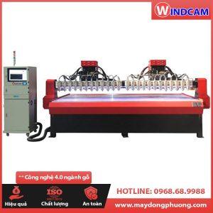 may-cham-khac-go-cnc-600x600