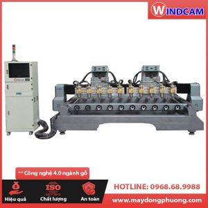 May-cnc-4-truc-duc-tuong-da-2614-10