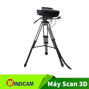 Máy Scan 3D