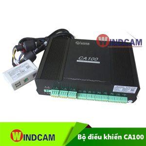 Bộ điều khiển CA100