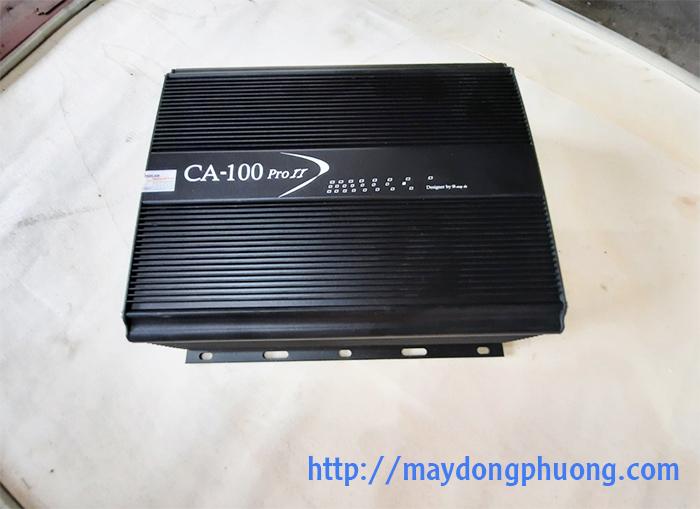Bộ điều khiển CA100 chất lượng cao