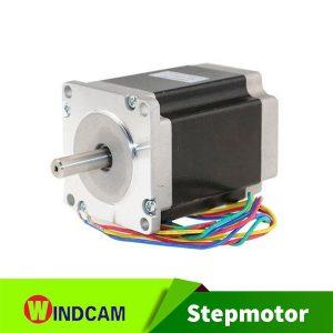 Động cơ bước Step Motor