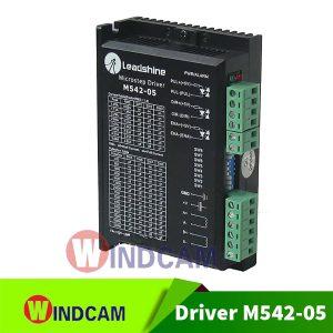 Driver M542-05