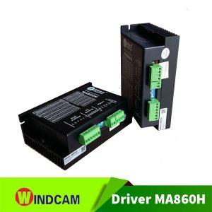 Driver MA860H