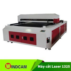 Máy cắt laser 1325