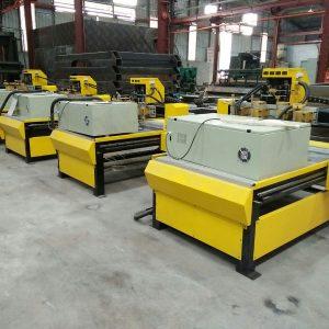Máy khắc CNC mini Đông Phương