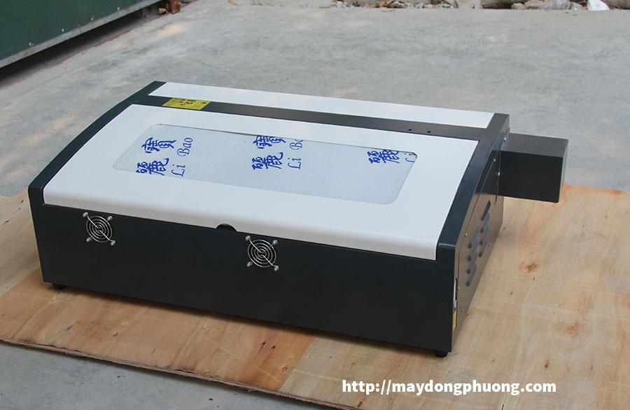 Máy khắc laser 3020 chất lượng cao