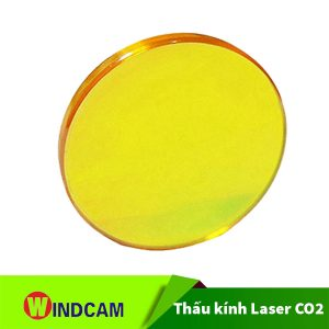 Thấu kính Laser