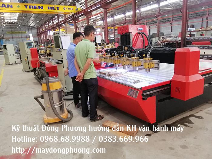 máy đục gỗ Đông Phương Hà Nội