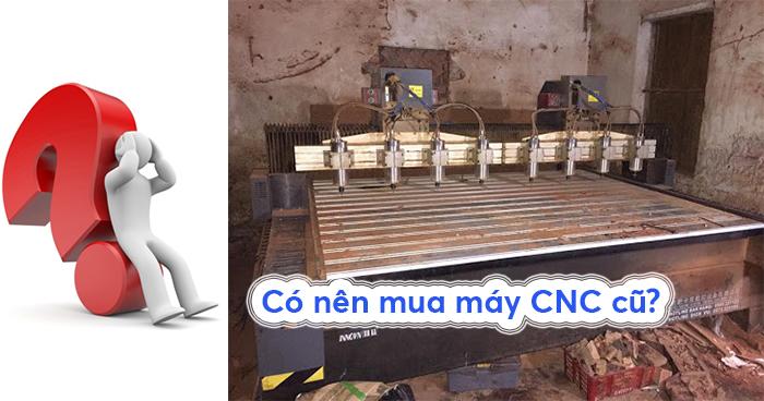mua máy cnc gỗ