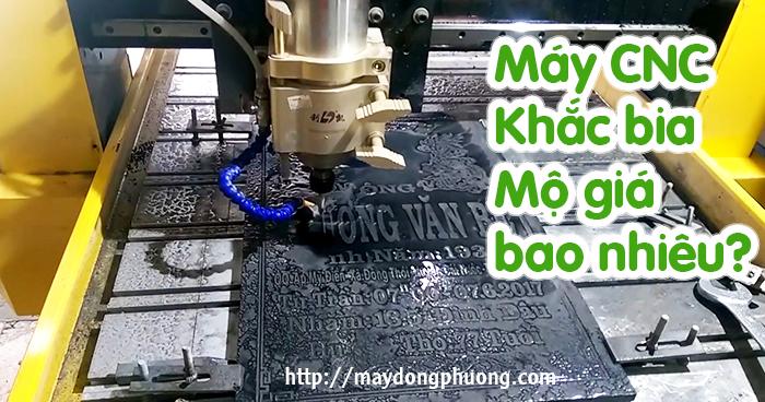 máy cnc khắc bia mộ