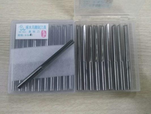 dao khắc máy cnc